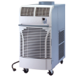 Air Conditioners With Heat