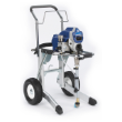 Paint & Coating Sprayers