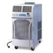 Air Conditioners Portable - 1 to 5 Ton
