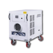 Air Conditioners Portable - 5 to 12 Ton