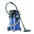 Slurry Vacuums